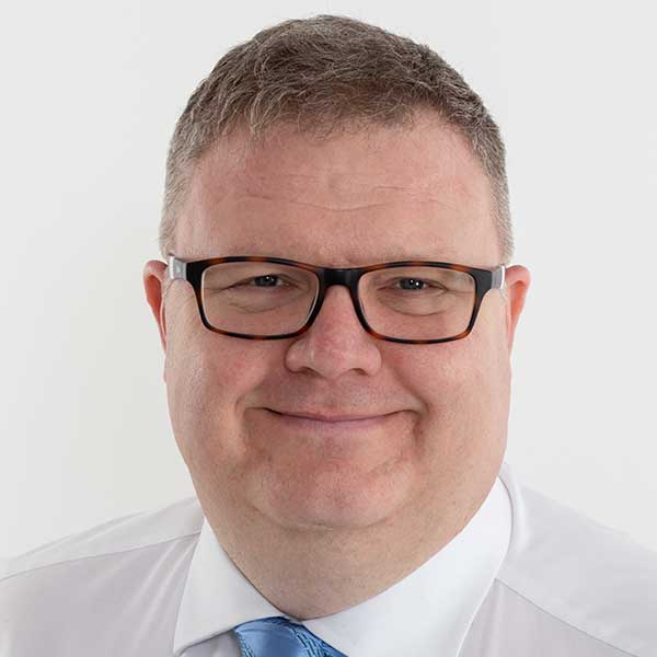Heikki Bergman