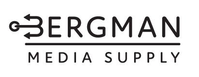 Bergman Media Supply