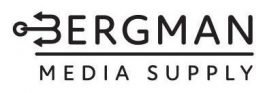 Bergman Media Supply Oy
