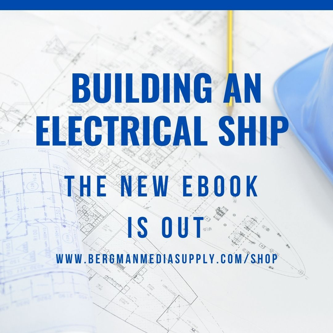 Ebook electrical ship